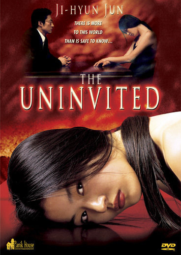 Uninvited (2003)