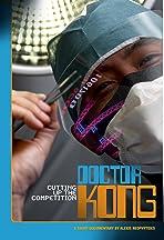 Doctor Kong