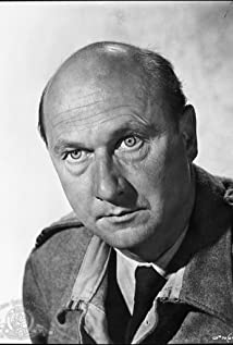 donald pleasence wikipediadonald pleasence interview, donald pleasence wikipedia, donald pleasence himmler, donald pleasence columbo, donald pleasence imdb, donald pleasence halloween, donald pleasence actor, donald pleasence height, donald pleasence bond, donald pleasence daughter, donald pleasence net worth, donald pleasence daughter actress, donald pleasence filmography, donald pleasence twilight zone, donald pleasence snl, donald pleasence grave, donald pleasence halloween 6