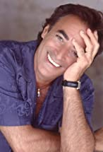 Thaao Penghlis's primary photo
