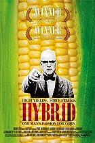 Image of Hybrid