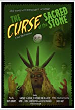 The Curse of the Sacred Stone