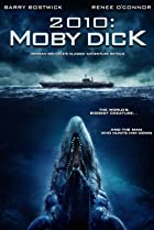 2010: Moby Dick (2010) Poster