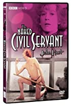 Image of The Naked Civil Servant