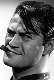 Larry Storch Picture