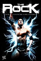 Image of WWE The Rock: The Most Electrifying Man In Sports Entertainment Vol 1