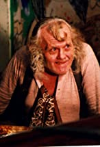 Dennis Fimple's primary photo
