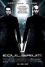 Equilibrium(2002)