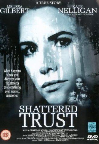 Shattered Trust: The Shari Karney Story (1993)