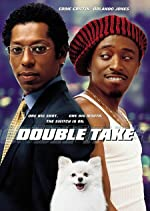 Double Take(2001)