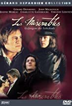 Primary image for Les Misérables