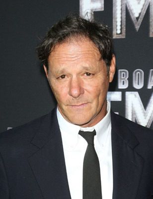 chris mulkey and deluxe