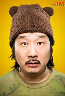 Bobby Lee Picture