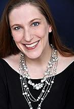 Bonnie Gillespie's primary photo