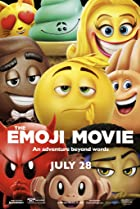 Image of The Emoji Movie