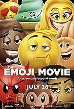 Primary image for The Emoji Movie