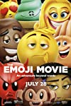 'The Emoji Movie' Was the First Film to Publicly Screen in Saudi Arabia After 35-Year Cinema Ban