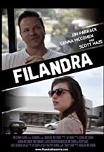 Filandra