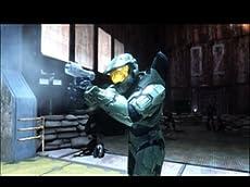 Halo 3 VG