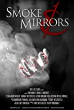 Primary image for Smoke & Mirrors