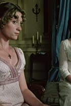 Image of Pride and Prejudice: Episode #1.6