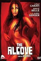 L'alcova (1985) Poster