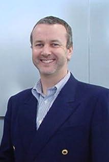 Andrew W. Morse Picture