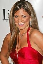 Image of Bridgetta Tomarchio