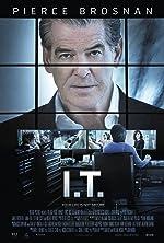 IT(2016)