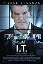 Image of I.T.