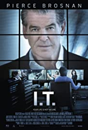 Watch I.T. Online Free Full Movie