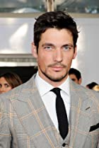 Image of David Gandy