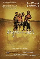 Image of Angels in the Dust