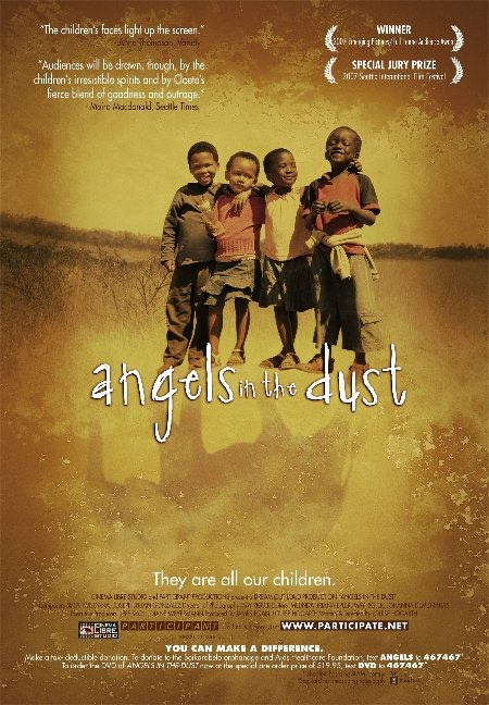 image Angels in the Dust Watch Full Movie Free Online