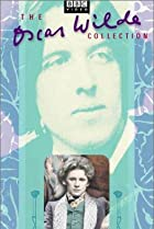 Image of BBC Play of the Month: The Picture of Dorian Gray