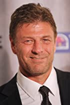 Image of Sean Bean