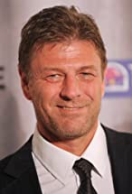Sean Bean's primary photo