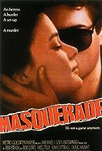 Primary image for Masquerade