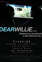 Primary image for Dear Willie