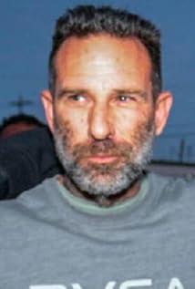 Paul Stewart Picture
