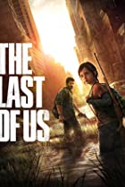 Image of The Last of Us