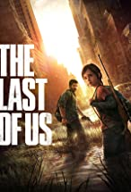 Primary image for The Last of Us