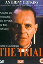 Image of The Trial