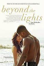 Beyond the Lights(2014)