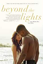 Beyond the Lights film poster