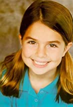 Emma Lockhart's primary photo