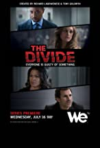 Primary image for The Divide