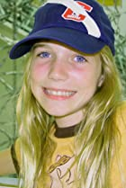 Bridget Avildsen