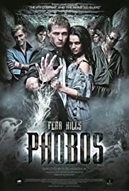 The Phobos Poster