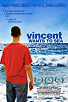 Image of Vincent Wants to Sea